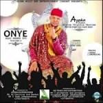Ayaka Ozubulu – MAMA NGOZI Mp3 Download
