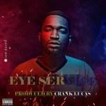 Boche Eye Service mp3 download