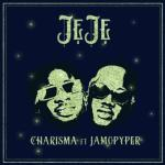 Charisma Jeje Ft. Jamaopyper mp3 download