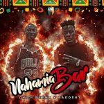 Chidi Beenz Nahamia Bar Ft. Baddest 47 mp3 download