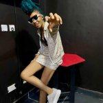 Commissioner DJ WyseiBig Brother Naija 2021 Party Mix Mp3 Download
