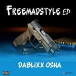 Dablixx Osha Pick Up mp3 download