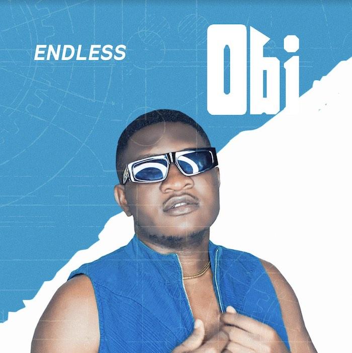 Endless Obi Mp3 Download