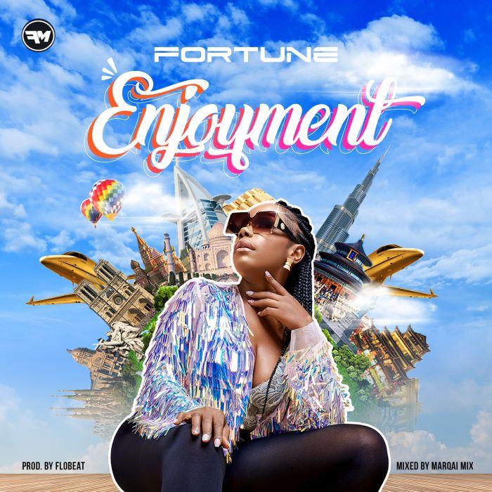 Fortune Enjoyment mp3 download