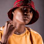 Hanstone Mzima Mzima mp3 download