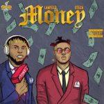 Lamyeed Ft. Otega Money mp3 download