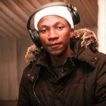 MDU aka TRP – Messiah ft. Kabza De Small, Mhaw Keys & Semi Tee mp3 download