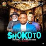 MJ Music Ft. Slim Brown & Harry B Shokoto mp3 download
