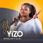 Minollar Yizo Yizo ft. DJ SK mp3 download