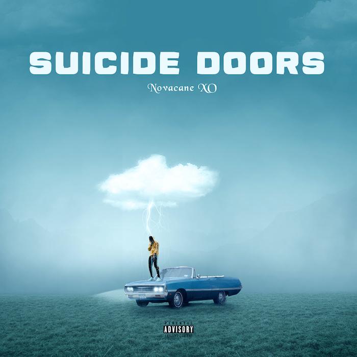Novacane XO Suicide Doors mp3 download