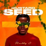 Nutty O – Success Ft. Stonebwoy mp3 download