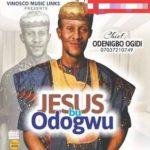 Odenigbo Ogidi – Aka Ka Aka Mp3 Download