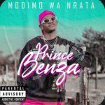 Prince Benza Modhifo ft. Master KG, Makhadzi & Double Trouble mp3 download