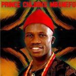 Chijioke Mbanefo – Ogalanya Mp3 Download