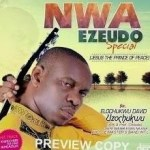 Prof Chikobi – Kwechili Mp3 Download