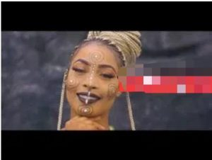 Shama Melody – Nwata Kpata Ego Mp3 Download