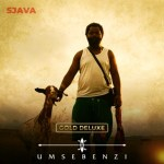 Sjava Ushevu Ft. Ndabo Zulu mp3 download