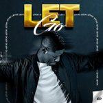 Sje Konka Qwela ft. T-man Xpress & Kiddy Soul mp3 download