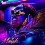 Teni Moslado (Instrumental) Mp3 Download