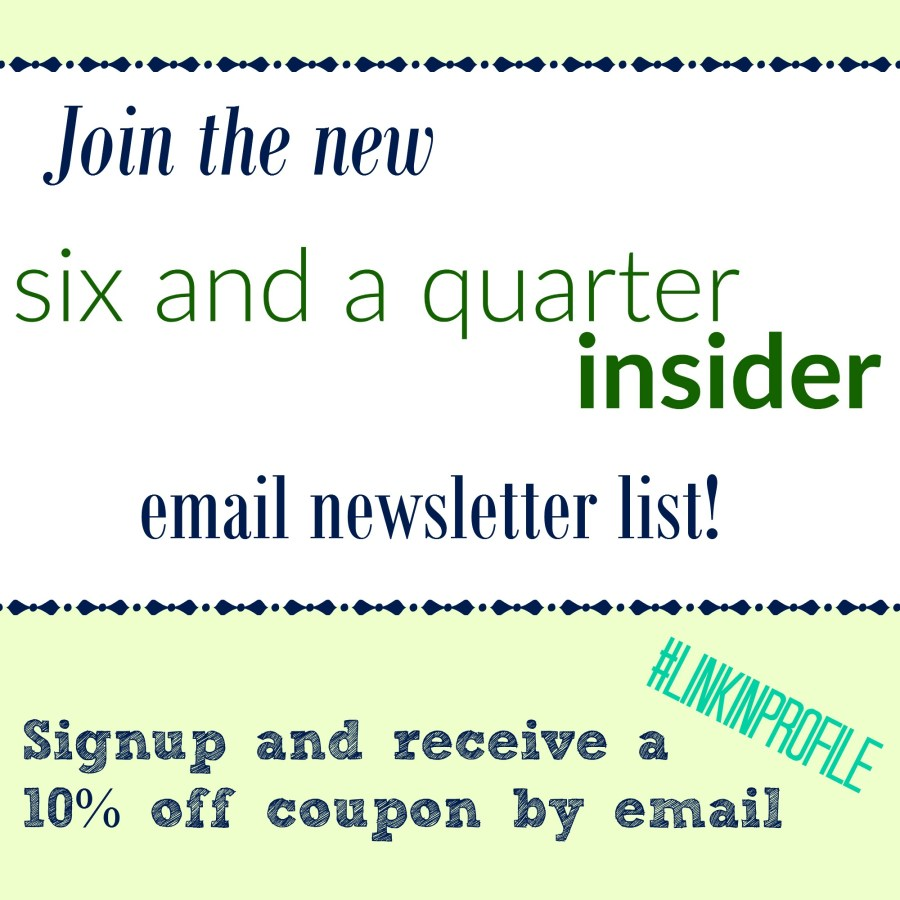 newsletter-signup-image_1