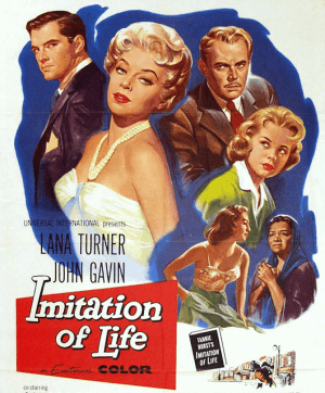 Imitation of Life (Source: Wikimedia Commons)