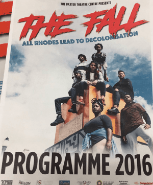 The Fall (Source: Phaks/Twitter)