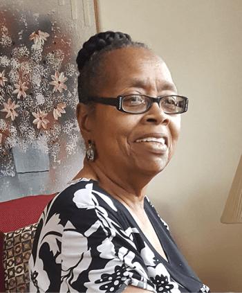 Grandma Sonja Jones-Nailor (Source: Tanisha Humphrey)