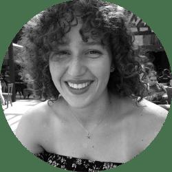 Alexandra Reale, Editor