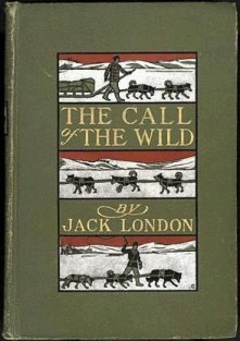 The Call of the Wild (Source: Wikipedia)