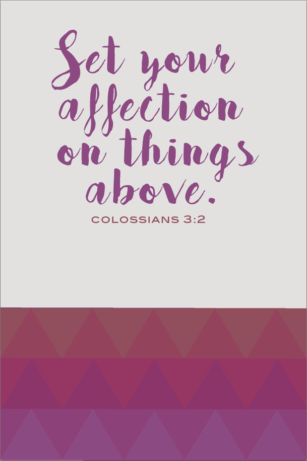 Free Bible Printables KJV   Verse Printable   Home Decor   Scripture Quote   Fill your home with these lovely colorful printables from Six Clever Sisters   Floral Stripes Geometric Hand Drawn