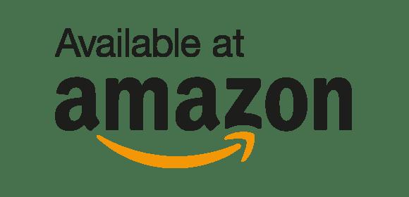 Creative Cloud Amazon deal
