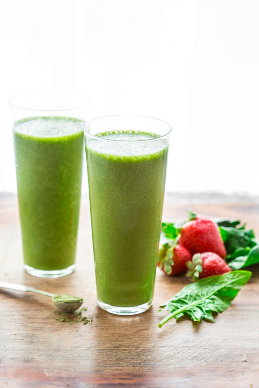 Green Tea Antioxidant | Metabolism Smoothie | Fat Burning Smoothie | Smoothie Recipes | Detox Drinks | Beachbody Smoothies | Shed Extra Pounds | Metabolism Boost Drink | Six Clever Sisters