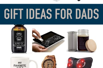 mens gift idea | Gift List for Dads | Gift Ideas for Dad | Grandpa Gifts | Dad Gifts | Christmas Gift Ideas | Gift Lists