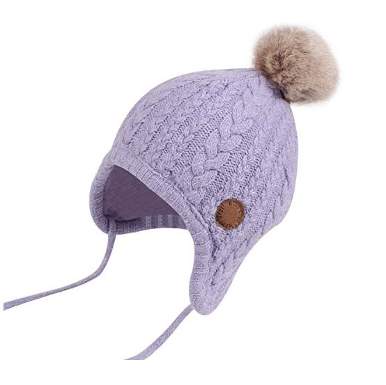 Baby Girl   Hat   Winter Baby   Bald Baby   Baby Girl Warm Hats   Baby Girl   Baby Hat   Warm Baby Hat