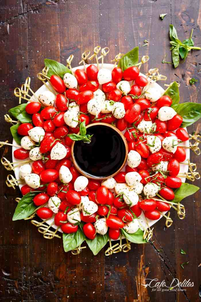 Healthy Christmas Appetizers   Healthy Holiday Food   Healthy New Years Appetizers   Healthy Holiday Appetizers   Healthy Snacks   Gluten Free   Low Carb   Keto Friendly Appetizers   Vegan Christmas   Six Clever Sisters