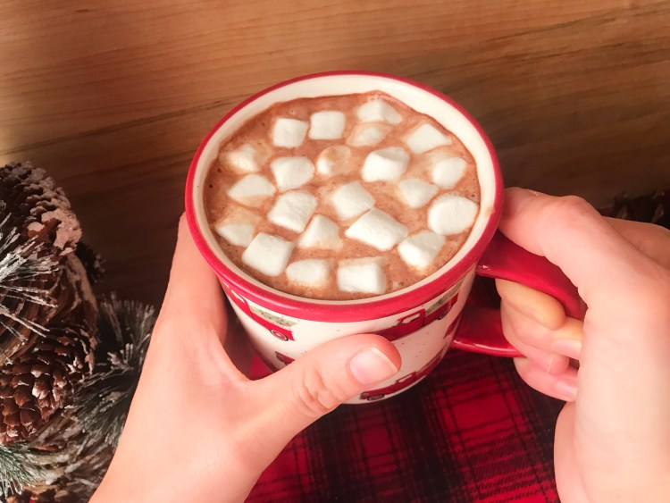 Homemade Hot Cocoa Powder   Homemade Hot Cocoa Recipe   Easy Homemade Hot Cocoa   Homemade Hot Cocoa Recipe Bulk   Homemade Hot Cocoa Dry Mix   Homemade Hot Chocolate   DIY Homemade Hot Cocoa   Homemade Hot Cocoa Recipe for Gifts   Homemade Hot Cocoa Mix Recipe Simple   Homemade Hot Cocoa Easy   The Best Homemade Hot Cocoa   The best homemade hot cocoa mix that tastes delicious and is perfect for gifting! #hotchocolate #drinkrecipes #sixcleversisters