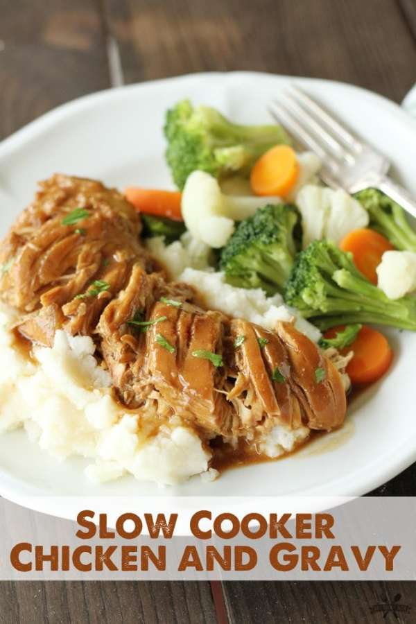 Crockpot Meals Easy | Slow Cooker Recipes | 4 Ingredient Meals | 4 Ingredient Dinners | 4 Ingredient Recipes | Crock Pot Recipes | Easy Dinner Recipes | Easy Dinners | Crockpot Recipes | Crockpot Meals | Crockpot Recipes Easy | 4 Ingredient Recipes Dinner | Looking for some easy dinner ideas? These 4 ingredient slow cooker dinner recipes make for a quick and easy weeknight meal! #crockpot #crockpotrecipes #slowcooker #dinner #dinnerrecipes #dinnerideas #easy #easyrecipe #easydinner #weeknightdinner #4ingredients #sixcleversisters