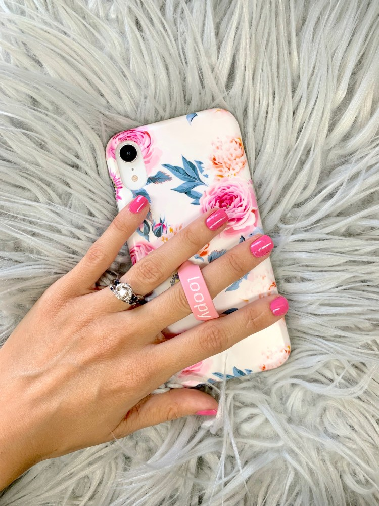 Phone Cases   Phone Cases Cute   Phone Cases Aesthetic   Phone Cases Country   Phone Cases Flowers   Polka Dots   Phone Cases iPhone   Pretty Phone Case   Loopy Phone Case   Best Phone Cases   Womens Gift Ideas   Easy Gift Idea   Gifts under $50   Six Clever Sisters