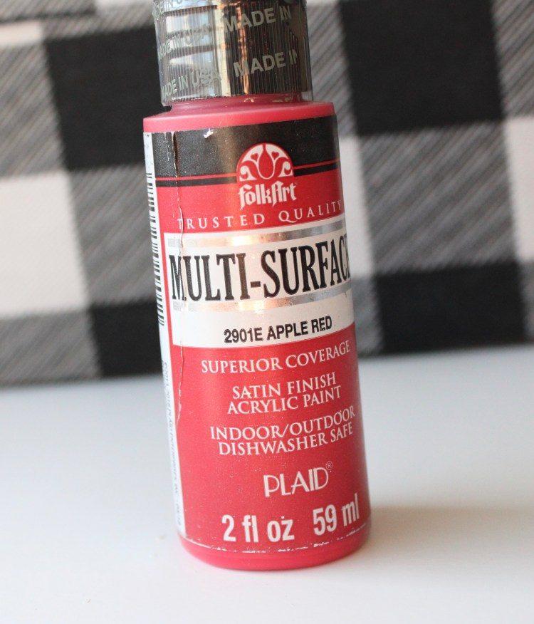 all surface paint