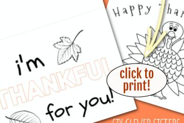 free printable thanksgiving card to color   free printable coloring pages thanksgiving   thanksgiving coloring pages   thanksgiving coloring sheets   thanksgiving coloring pages for toddlers   thanksgiving coloring pages for kids   thanksgiving coloring pages printable   six clever sisters