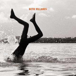 Beto Villares (cover artwork)