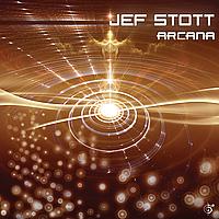 Jef Stott  –  Arcana