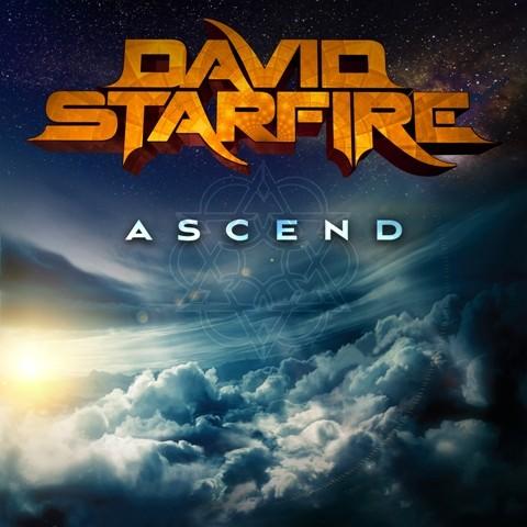 David Starfire – Ascend