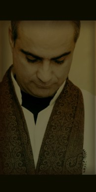Khosro Ansari
