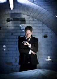 Stephen cellar-4
