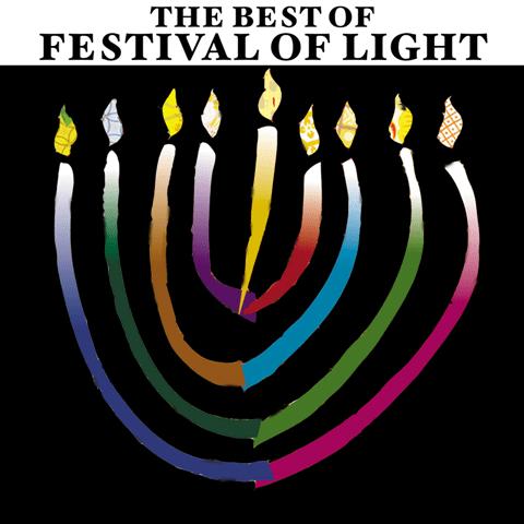The Best Of Festival Of Light