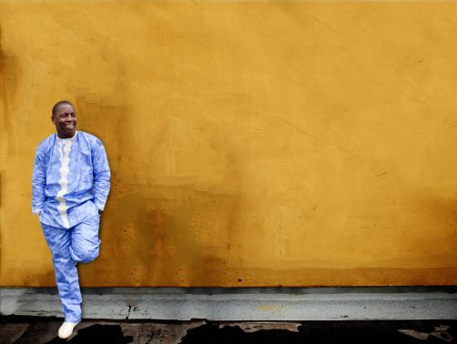 Vieux_2011_press_orangewall