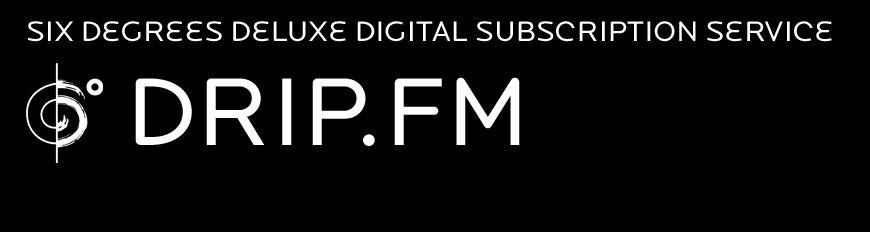 Drip.FM