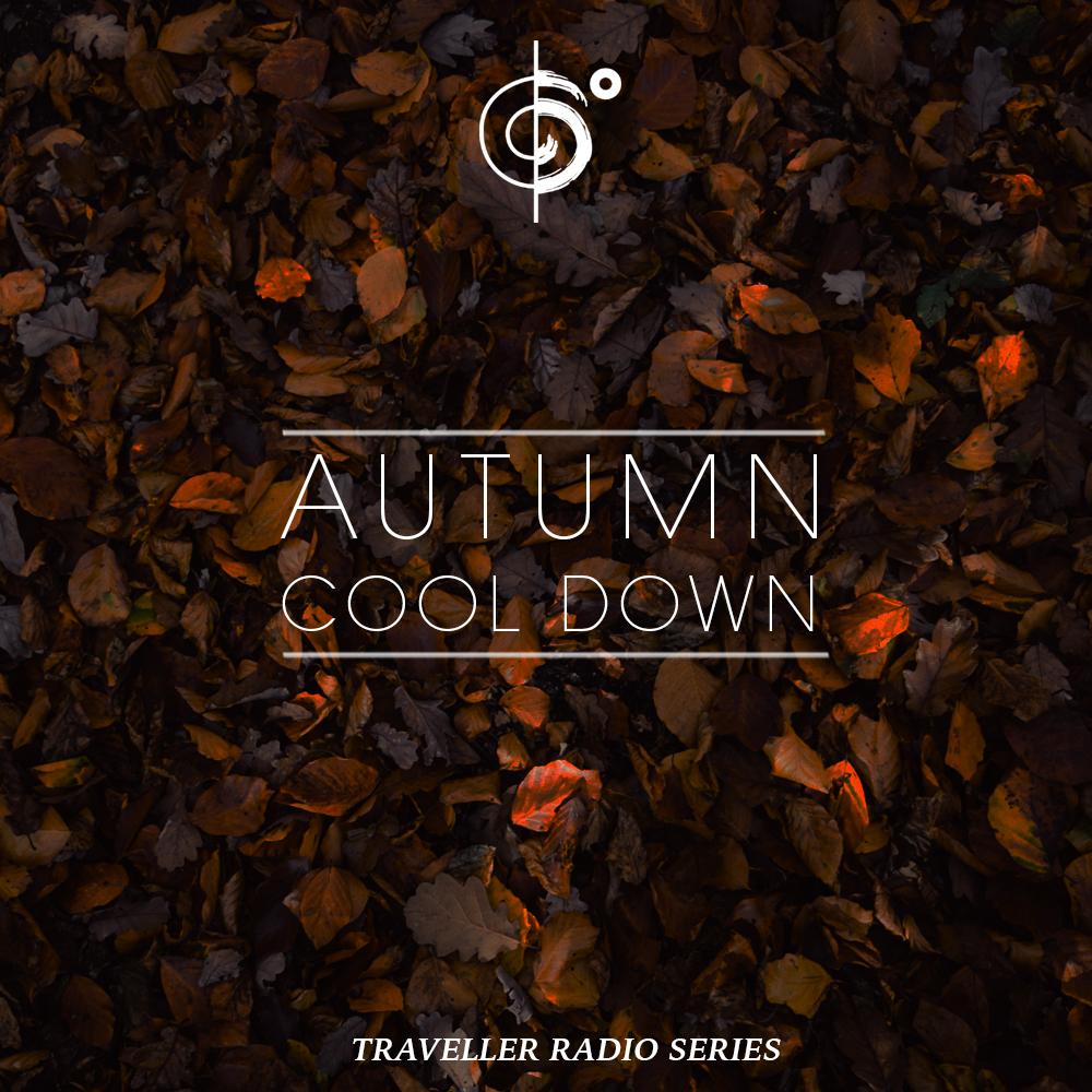 Traveler Installment 375 – Traveler's Autumn Cool Down