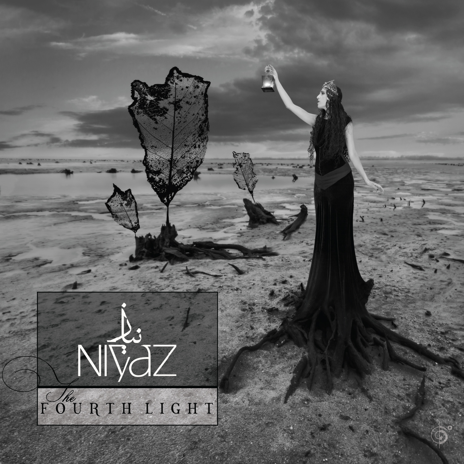 Niyaz – The Fourth Light